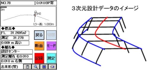 tsdekigata-2