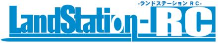 lsrc_logo